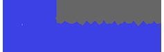 Phi Epsilon Chi Logo